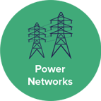 Power Networks