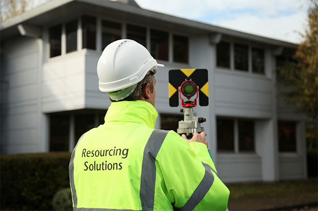 Technical Survey Solutions
