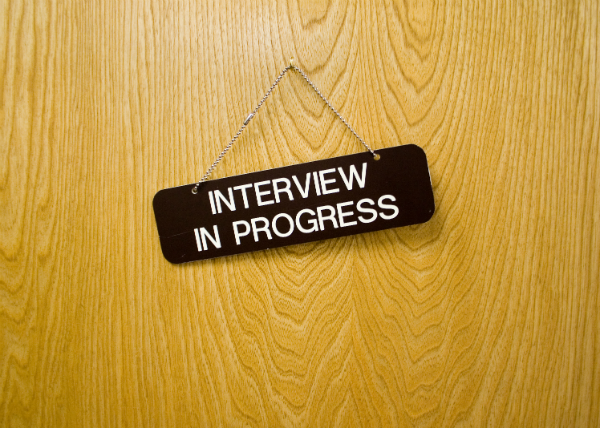 New year, new beginnings – questions you should never ask at an interview