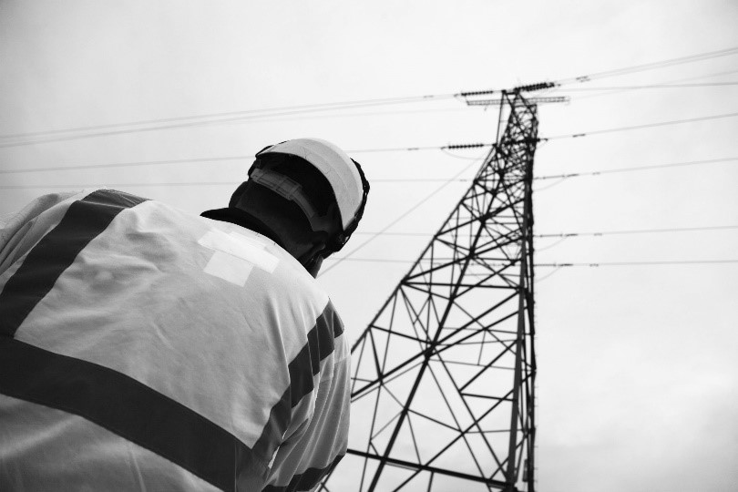 It's an exciting time to be working in the power industry – how does your salary shape up?