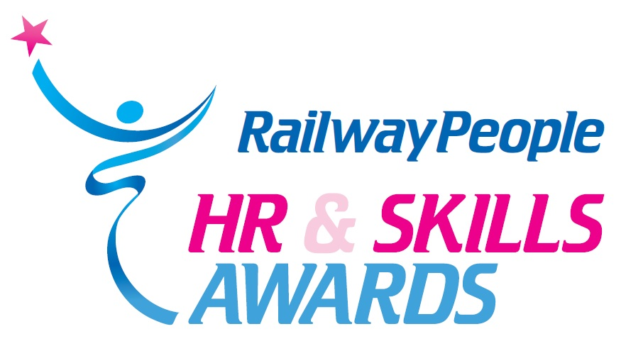 Resourcing Solutions shortlisted in National RailwayPeople Awards