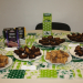 Resourcing Solutions take part in world's biggest coffee morning
