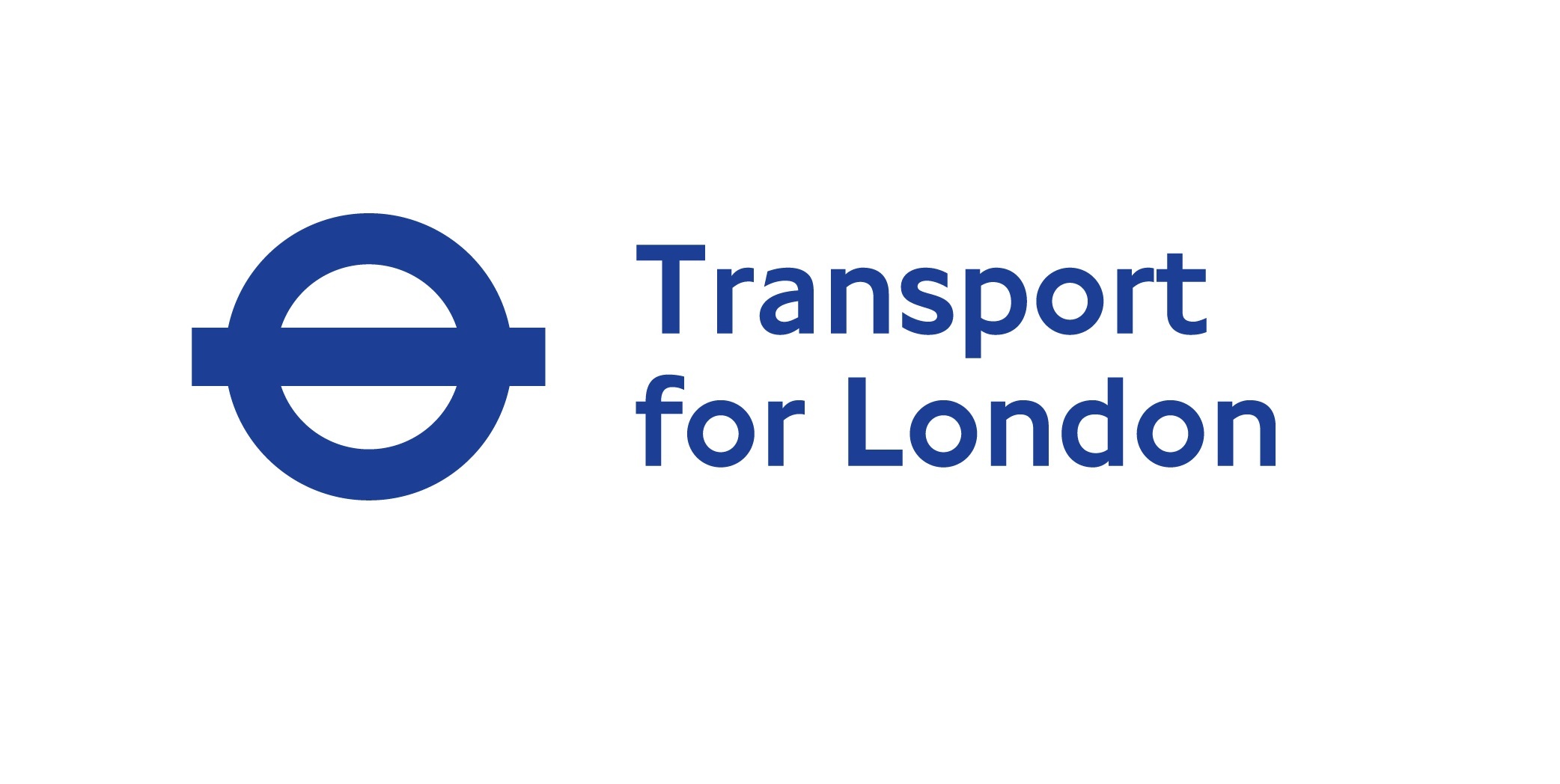 Resourcing Solutions awarded preferred supplier status to TfL
